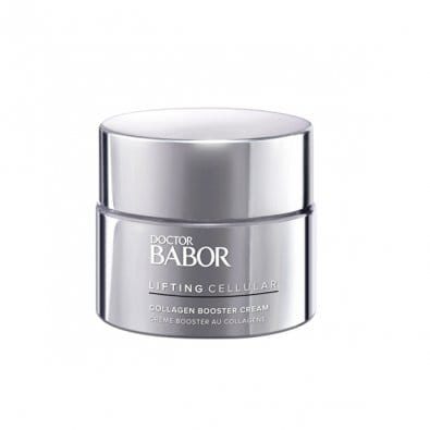 Babor Collagen Booster Gåva