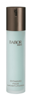 BABOR Men Dynamic Face Moisturizer