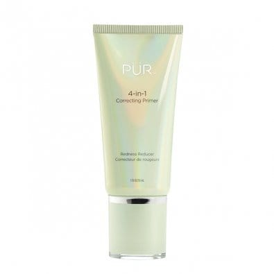 PÜR 4-in-1  Correcting Primer Redness Reducer
