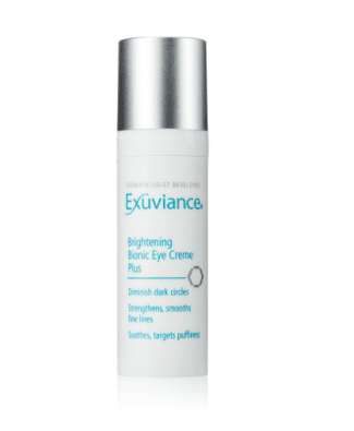 Exuviance Brightening Bionic Eye Creme Plus - 15g