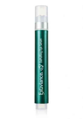 Exuviance Depuffing Eye Serum - 6ml