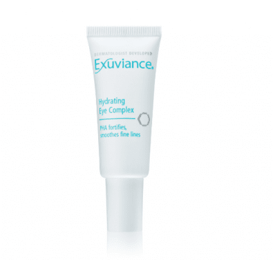 Exuviance Hydrating Eye Complex - 15g