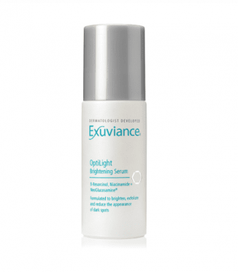 Exuviance OptiLight Brightening Serum - 30ml