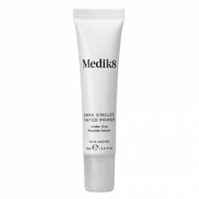 Medik8 Dark Circles Tinted Primer 15ml
