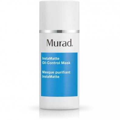 Murad InstaMatte Oil Control Mask 100ml