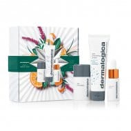 Dermalogica Our Best + Brightest