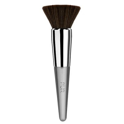 PÜR Bholder Brush