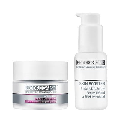 Biodroga MD Anti-Age SuperDuo