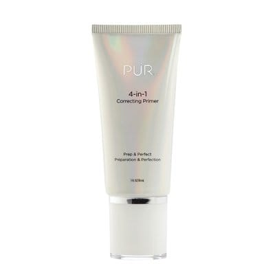 PÜR 4-in-1 Correcting Primer Prep & Perfect