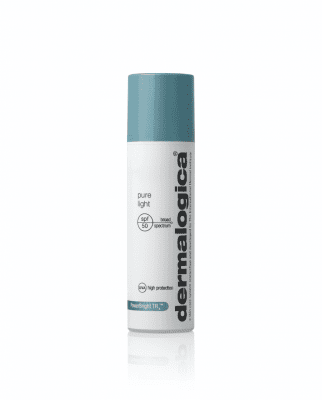 Dermalogica Pure Light SPF50