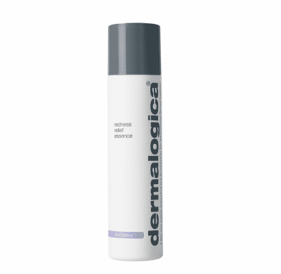 Dermalogica UltraCalming Redness Relief Essence - 150ml