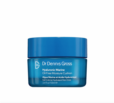 Dr Dennis Gross Hyaluronic Marine Oil-Free Moisture Cushion - 100ml