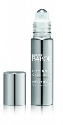 Dr.babor Lifting Cellular BTX-Lift Serum