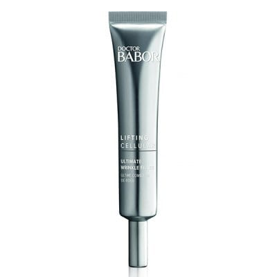Dr.Babor Lifting Cellular Ultimate Wrinkle Filler