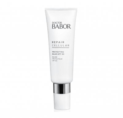Dr Babor Repair Cellular Ultimate Protective Balm SPF 50 - 50ml