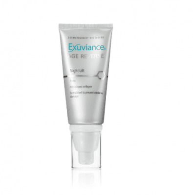 Exuviance Age Reverse Night Lift - 50g