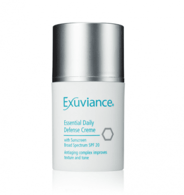 Exuviance Essential Daily Defense Creme SPF 20 - 50g