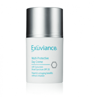 Exuviance Multi-Protective Day creme SPF 20 - 50g