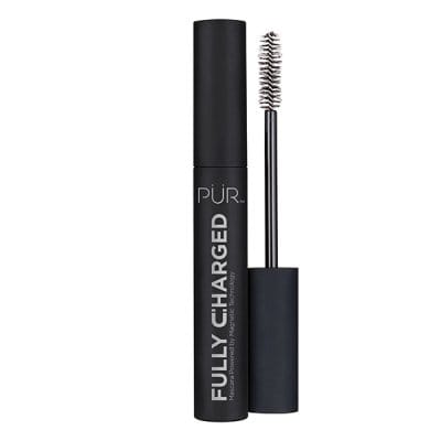 PÜR Fully Charged Mascara