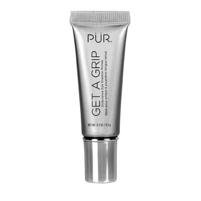 PÜR Get a Grip Eye Shadow Primer