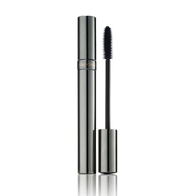 Jane Iredale PureLash® Mascara Original
