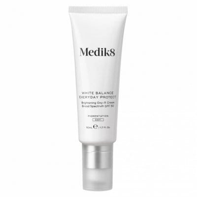 Medik8 White Balance Everyday Protect 50ml
