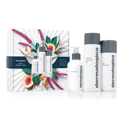 Dermalogica Your Best Cleanse+ Glow