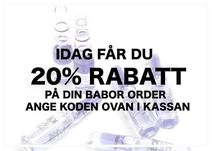 babor-popup