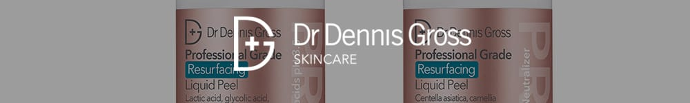 dr-dennis-gross-behandling
