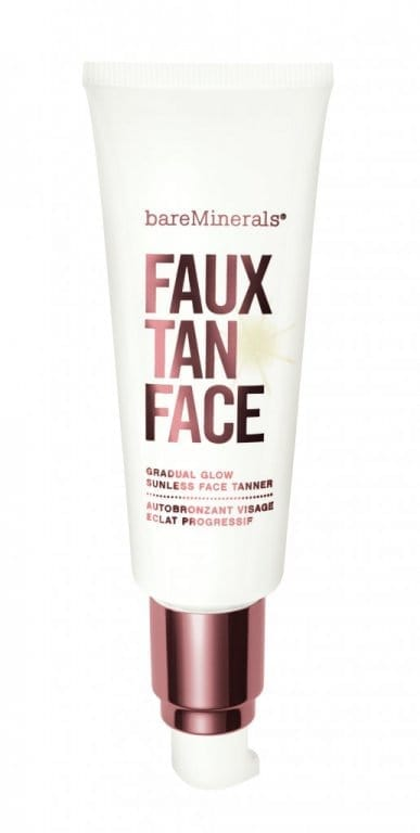 faux-tan-face-bareminerals