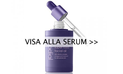 serum-facial-oil