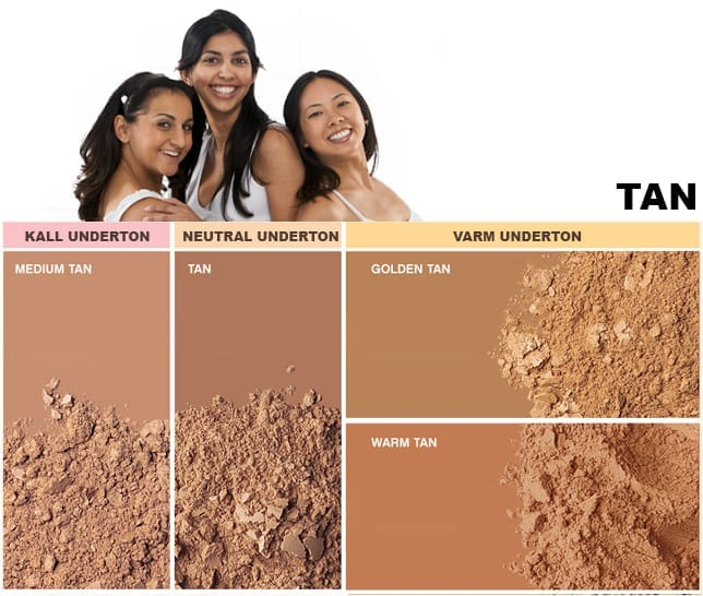 tan-undertoner-bareminerals